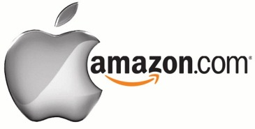 amazon_apple_app_store_sue